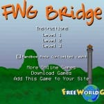 fwg-bridge-150x150 FWG Bridge