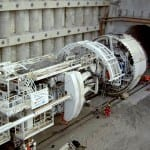 tbm tunel acma makinasi tunnel boring machine 3 150x150