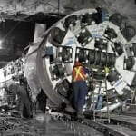 tbm-tunel acma makinasi - tunnel boring machine-4