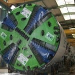 tbm tunel acma makinasi tunnel boring machine 5 150x150