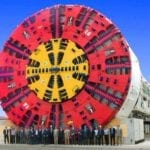 tbm-tunel acma makinasi - tunnel boring machine-6