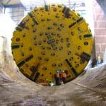 tbm tunel acma makinasi tunnel boring machine 7 150x150