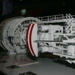 tbm-tunel acma makinasi - tunnel boring machine-9