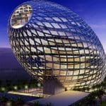 The-Egg-Office-Building-in-Mumbai-India-150x150 Yumurta Yapılar :)