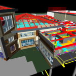 Childrens-Navis-Coordination-View-671-150x150 Yapı Bilgi Modellemesi (BIM) ve Virtual Construction Kavramları