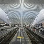 The-renovated-railway-sta-001-150x150 Santiago Calatrava ve Eserleri