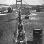 17-150x150 Resimlerle Boğaz Köprüsünün İnşaatı