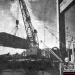 19-150x150 Resimlerle Boğaz Köprüsünün İnşaatı