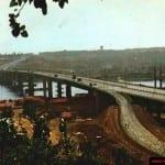 23-150x150 Resimlerle Boğaz Köprüsünün İnşaatı