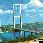24-150x150 Resimlerle Boğaz Köprüsünün İnşaatı