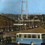 27-150x150 Resimlerle Boğaz Köprüsünün İnşaatı