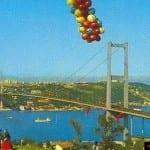 29-150x150 Resimlerle Boğaz Köprüsünün İnşaatı