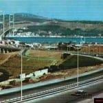 30-150x150 Resimlerle Boğaz Köprüsünün İnşaatı