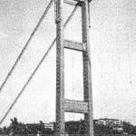 6-150x150 Resimlerle Boğaz Köprüsünün İnşaatı