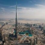 burj-khalifa-2-150x150 Dünya'nın En Yüksek Binası : Burj Dubai ( Burç Halife)
