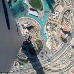 burj-khalifa-6-150x150 Dünya'nın En Yüksek Binası : Burj Dubai ( Burç Halife)