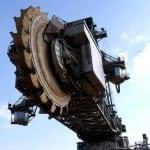dünyanın-en-büyük-iş-makinası-1-150x150 Dünya'nın En Büyük İnşaat Makinası