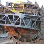 dünyanın-en-büyük-iş-makinası-10-150x150 Dünya'nın En Büyük İnşaat Makinası