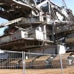 dünyanın en büyük iş makinası 4 150x150