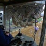 dünyanın-en-büyük-iş-makinası-5-150x150 Dünya'nın En Büyük İnşaat Makinası