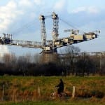 dünyanın-en-büyük-iş-makinası-6-150x150 Dünya'nın En Büyük İnşaat Makinası