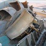 dünyanın-en-büyük-iş-makinası-7-150x150 Dünya'nın En Büyük İnşaat Makinası