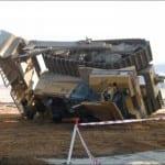 dünyanın-en-büyük-iş-makinası-9-150x150 Dünya'nın En Büyük İnşaat Makinası