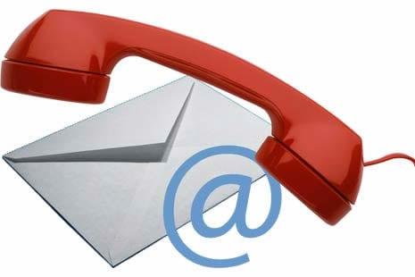 iletişim İletişim için Aşağıdaki Formu Kullanınız