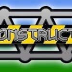 x-consturcion-150x150 X Construction Android Köprü İnşaa Oyunu