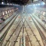 Eurotunnel-150x150 Manş Tüneli