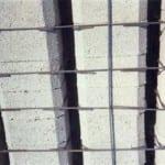 asmolen-doseme-disler-150x150 Asmolen Döşemeler