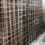 ciroz-3-150x150 Çiroz