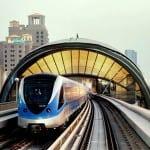 dubai-metrosu-2017-den-sonra-kara-gececek-150x150 Dubai Metrosu