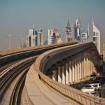 dubai_metrosu_2-150x150 Dubai Metrosu