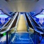 dubai_metrosu_3-150x150 Dubai Metrosu
