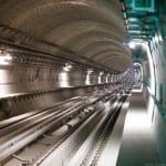 dubai_metrosu_4-150x150 Dubai Metrosu
