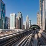 dubai_metrosu_6-150x150 Dubai Metrosu