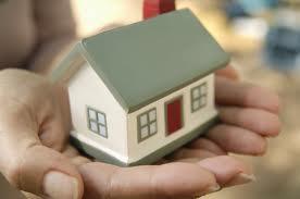 ev-alirken-nelere-dikkat-edilmeli-2 Ev Alırken Nelere Dikkat Edilmelidir?
