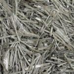 fiber-donatı-150x150 Fiber Donatı Nedir?