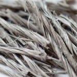 fiber-donati-3-150x150 Fiber Donatı Nedir?