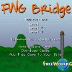 fwg-bridge-150x150 FWG Bridge
