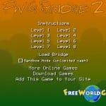 fwg-bridge-köprü-inşaa-oyunu-150x150 FWG Bridge 2