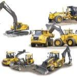 is-makinasi-150x150 İş Makinaları Sunumu