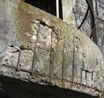 korozyona-ugramis-donatı-150x141 Korozyon