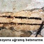korozyona_ugramis_betonarme-150x150 Korozyon