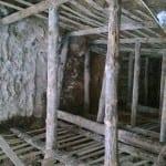 kuyu-temel-2-150x150 Kuyu Temel
