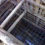 kuyu-temel-5-150x150 Kuyu Temel