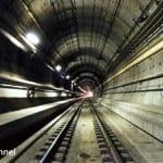 manş-tüneli-3-150x150 Manş Tüneli