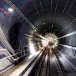 manş-tuneli-150x150 Manş Tüneli
