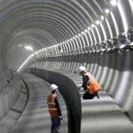 mans-tuneli-insaati-150x150 Manş Tüneli